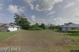 Vacant Land Leeland Heights Lehigh Acres