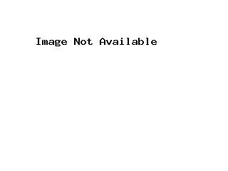 Rental Gulfside Naples