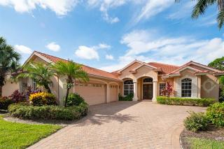 Rental Cedar Creek Bonita Springs